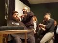 barberia san bonifacio verona (22)