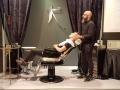 barberia san bonifacio verona (23)