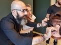 barberia san bonifacio verona (26)