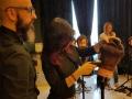 barberia san bonifacio verona (30)