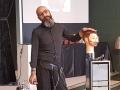 barberia san bonifacio verona (38)