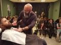 barberia san bonifacio verona (40)