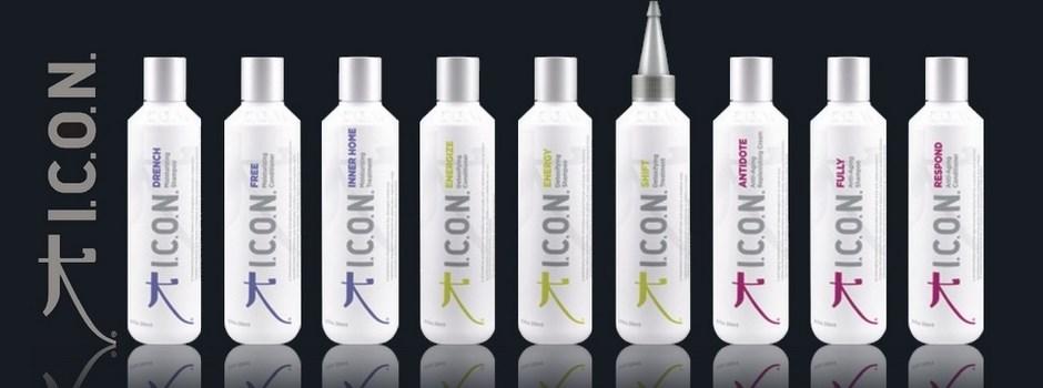 tous-les-produits-pour-cheveux-de-la-marque-icon-2
