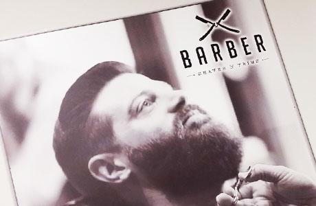 Barberia verona e provincia
