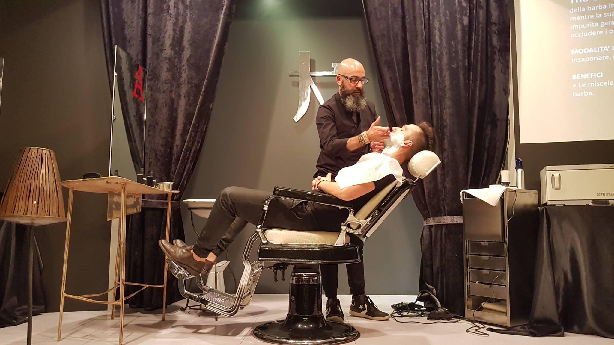 barberia-san-bonifacio-verona-11