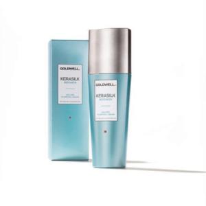 Shampoo + Conditioner capelli fini