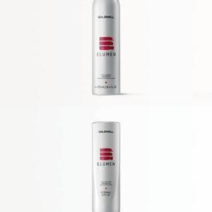 Shampoo + Conditioner Elumen